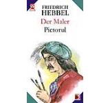 Der Maler / Pictorul