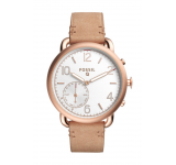 Fossil Q - Ceas FTW1129