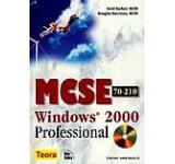 MCSE 70-210 - Windows 2000 Professional