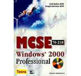MCSE 70-210 - Windows 2000 Professional