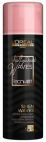 Crema de par L'Oreal Professionnel Hollywood Waves Siren 150 ml