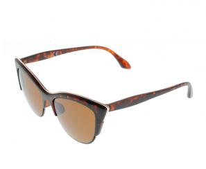 La moda in aceasta vara: Top 10 ochelari de soare pentru ea - Poza 4