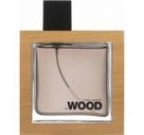 Parfum de barbat Dsquared2 He Wood 30ml