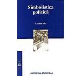 Simbolistica politica