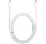 Cablu Apple USB-C pentru incarcare, 2m