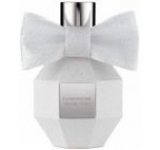 Parfum de dama Viktor & Rolf Flowerbomb Crystal Edition Eau de Parfum 50ml