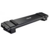 Docking Station ASUS HZ-3A, 90XB027N-BDS020, 120W, USB 3.0, HDMI, compatibil cu ASUS