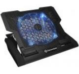 "Cooler Laptop Thermaltake Massive23 GT 17"" (Negru)"