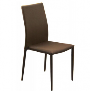 10 scaune cu design nemuritor - Poza 1