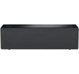 Boxa Portabila Sony SRS-X99, Bluetooth, NFC, Microfon, Wi-Fi, LAN (Negru)