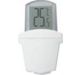 Termometru electronic de fereastra Koch Visio 50708