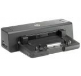 Docking Station HP A7E34AA 230W