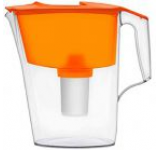 Cana filtrare apa Aquaphor Standard