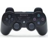 Controller Sony PLAYSTATION 3 SIXAXIS DUALSHOCK 3