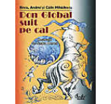 Don Global suit pe cal