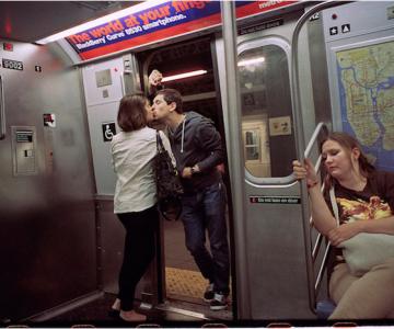 Trei decenii de iubire la New York