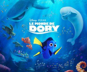 Cele mai bune filme de vazut impreuna cu familia