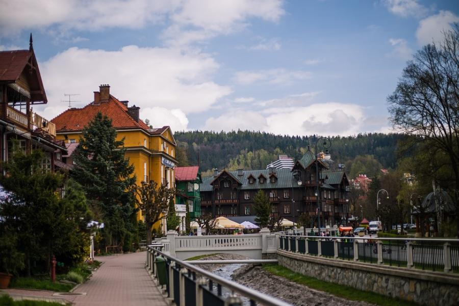 Cele mai romantice destinatii turistice din Europa - Poza 4