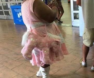 Stiluri vestimentare haioase ale celor care vor sa iasa din tipare
