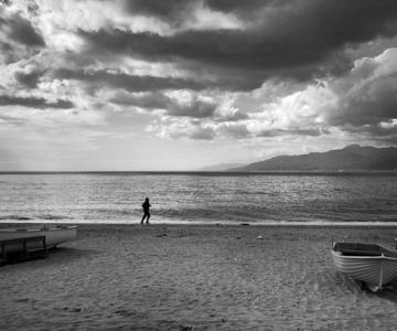Fotografii alb negru in dulcele stil clasic