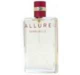 Parfum de dama Chanel Allure Sensuelle Eau de Parfum 50ml