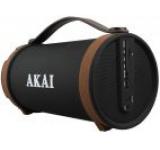 Boxa portabila Audio Akai ABTS-22, Bluetooth, microSD