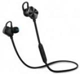 Casti alergare Mpow Wolverine Sport MBH29D, Bluetooth (Negru)