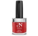 Lac de unghii Pro Nails 197 Especially For You