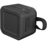 Boxa portabila SkullCandy Barricade Mini Bluetooth (Negru)