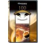 100 cele mai mari descoperiri. Astronomie