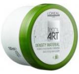 Ceara de par L'Oreal Professionnel Tecni.Art Density Material, 100ml