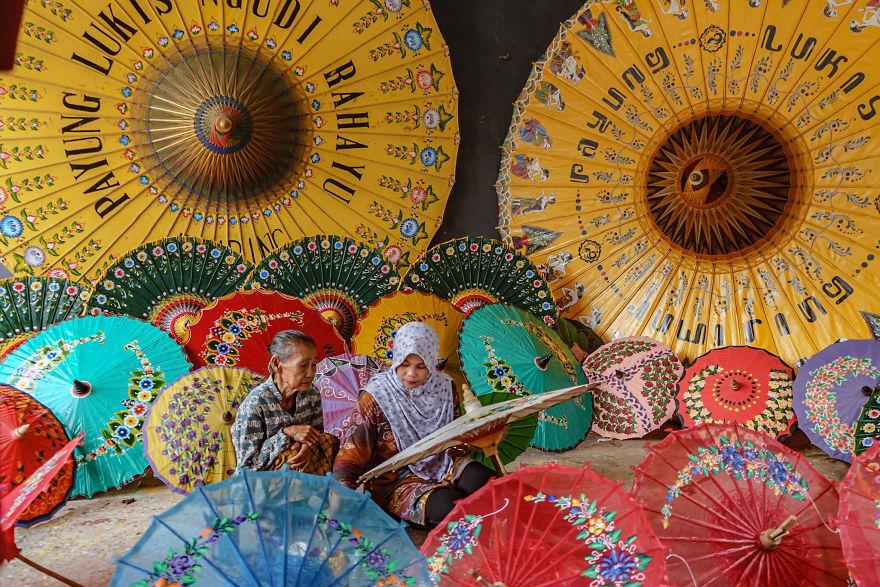 Cel mai frumos concurs foto dedicat nevoii de a explora lumea - Poza 3
