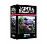 Colectia Lumea dinozaurilor (6 DVD-uri)
