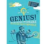 Genius! Cele mai revolutionare inventii din toate timpurile