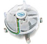 Cooler CPU Intel RTS2011