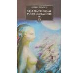 Cele mai frumoase poezii de dragoste, Vol. 2