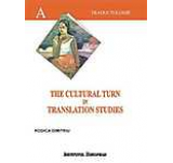 The Cultural Turn in Translation Studies