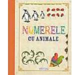 Numerele cu animale