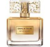 Parfum de dama Givenchy Dahlia Divin Le Nectar de Parfum Eau de Parfum 50ml