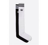 adidas Originals - Sosete alb 4931-LGD119