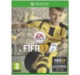 FIFA 17 (Xbox One)