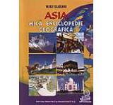 Asia mica enciclopedie geografica
