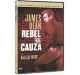 Rebel fara cauza - Editie Speciala