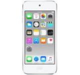 iPod Touch Apple, Generatia #6 16GB (Argintiu)