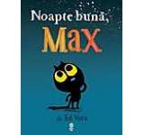 Noapte buna Max