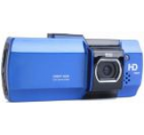 Camera auto iUni Dash 520, Full HD, WDR, Night Vision, LCD 2.7inch