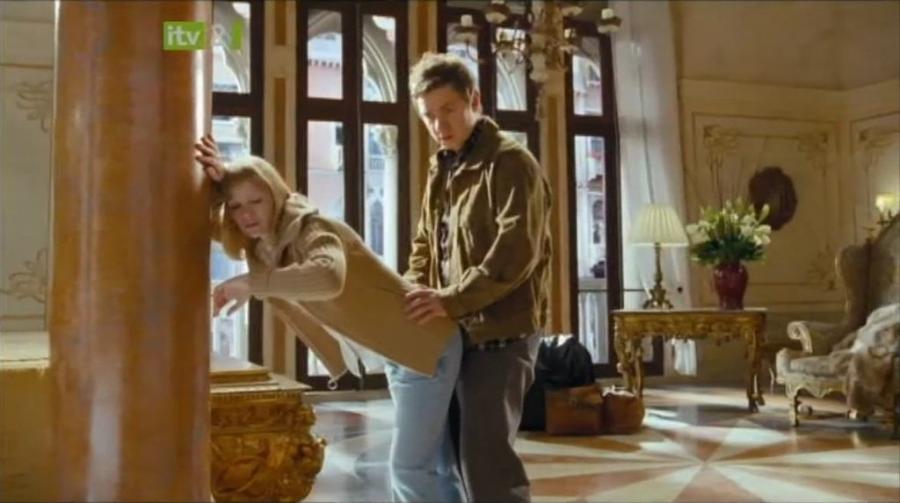 15+ Filme romantice superbe de vazut in doi - Poza 15