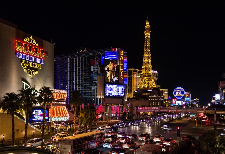 Top 10 obiective turisitice pe care NU ai voie sa le fotografiezi - Poza 10