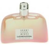 Parfum de dama Costume National Scent Cool Gloss Eau de Parfum 100ml