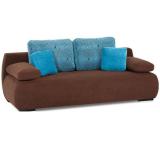 Canapea extensibila 3 locuri Cosimo
